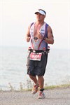 Vancouver Personal Trainer Craig Boyd