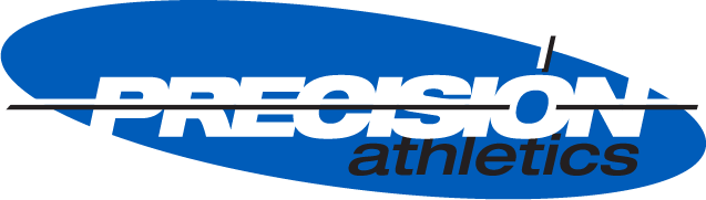 Precision-Athletics-logo.png